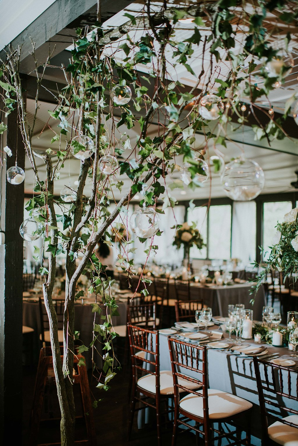 HillbrookClub_Wedding_Cleveland_Jessica+Dani_M+JPhoto-741.JPG