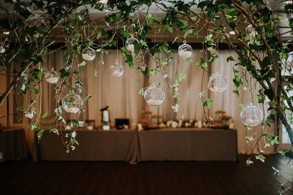 HillbrookClub_Wedding_Cleveland_Jessica+Dani_M+JPhoto-747.JPG