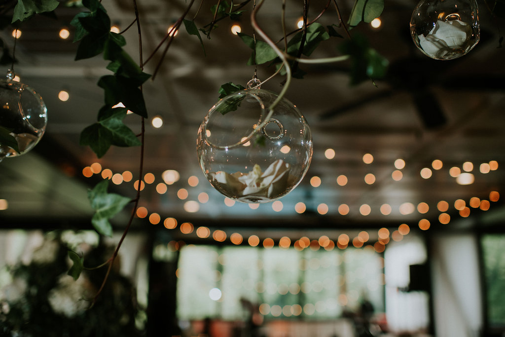 HillbrookClub_Wedding_Cleveland_Jessica+Dani_M+JPhoto-748.JPG
