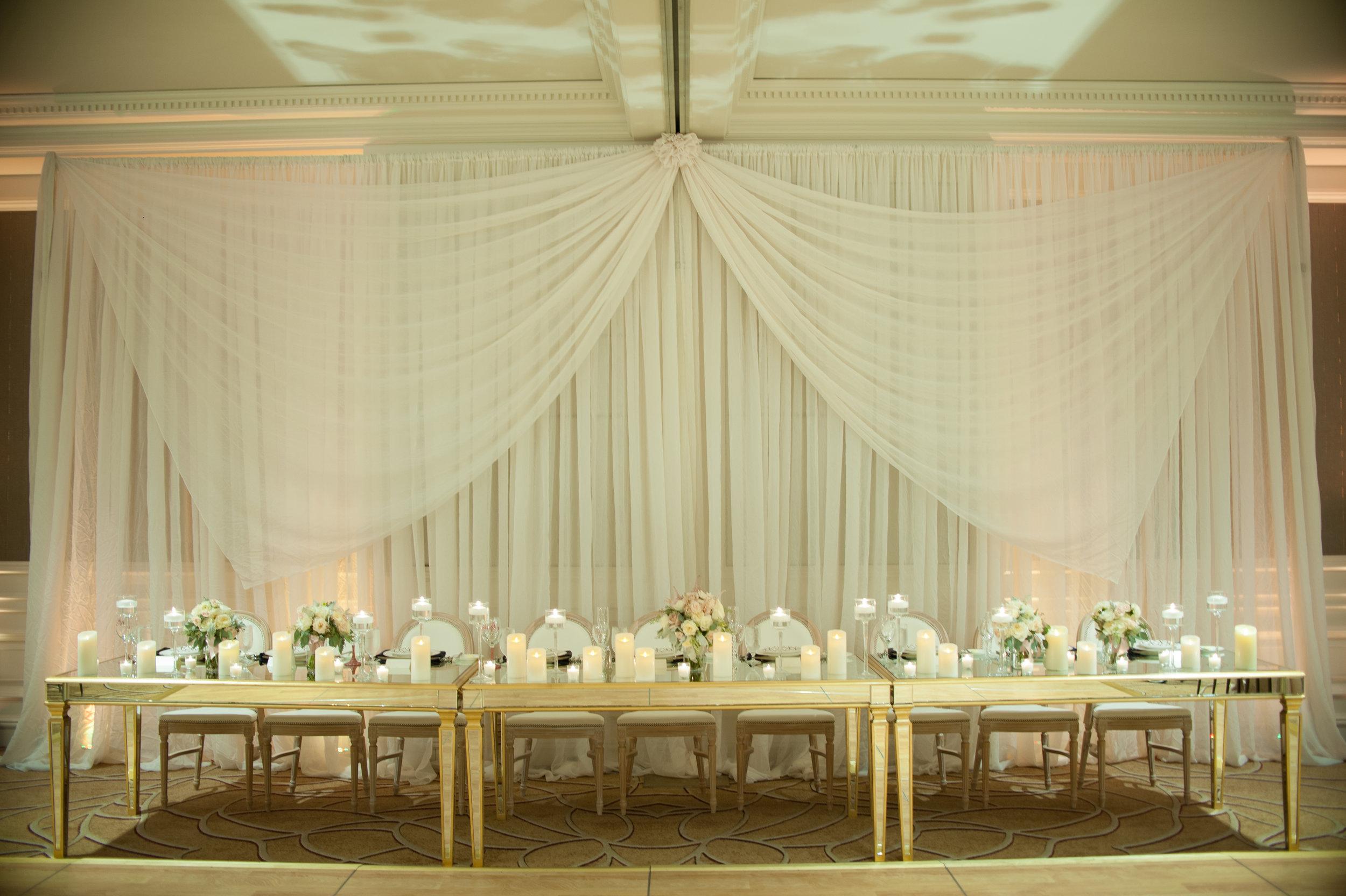 Allison_Chad_Cleveland_Ritz_Wedding0572|PNX_6402.jpg