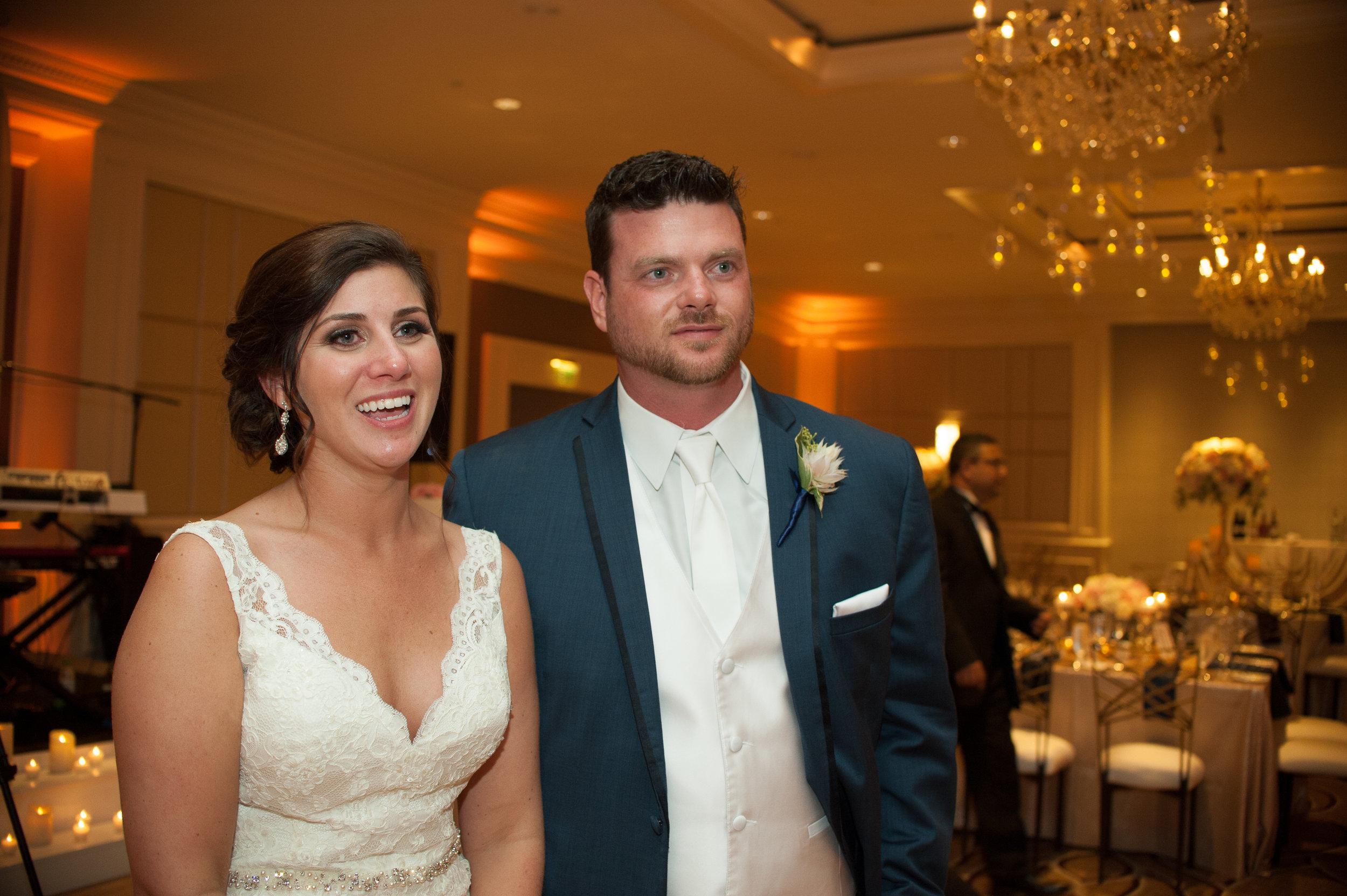 Allison_Chad_Cleveland_Ritz_Wedding0594|PNX_6454.jpg
