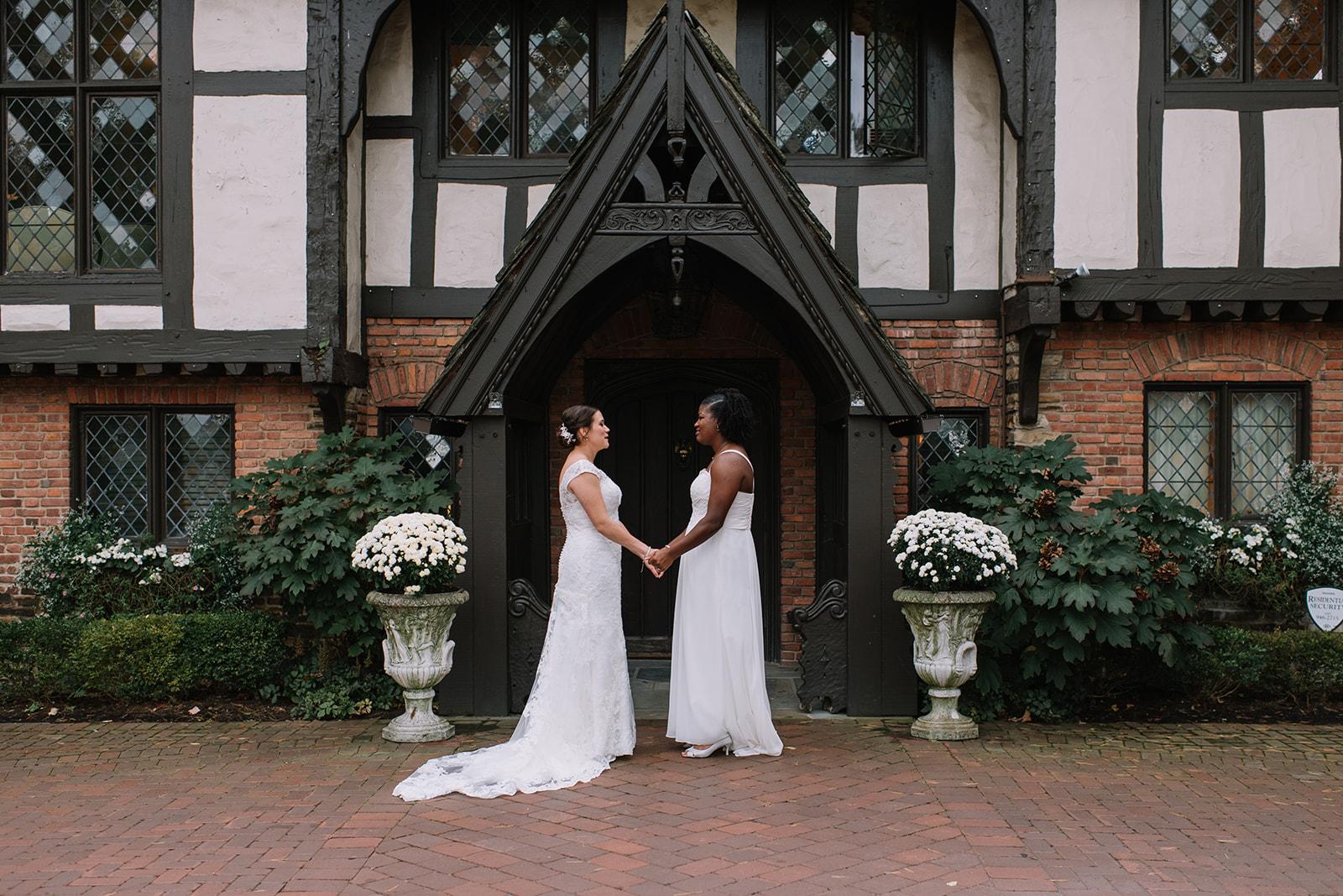 BridesPortraits005.jpg