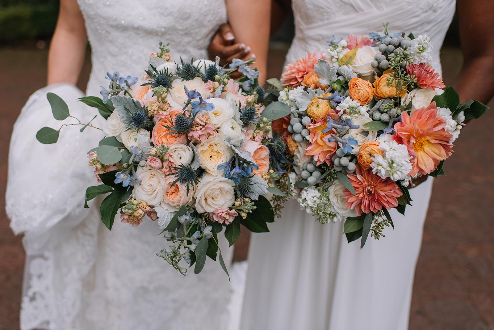 BridesPortraits018.jpg