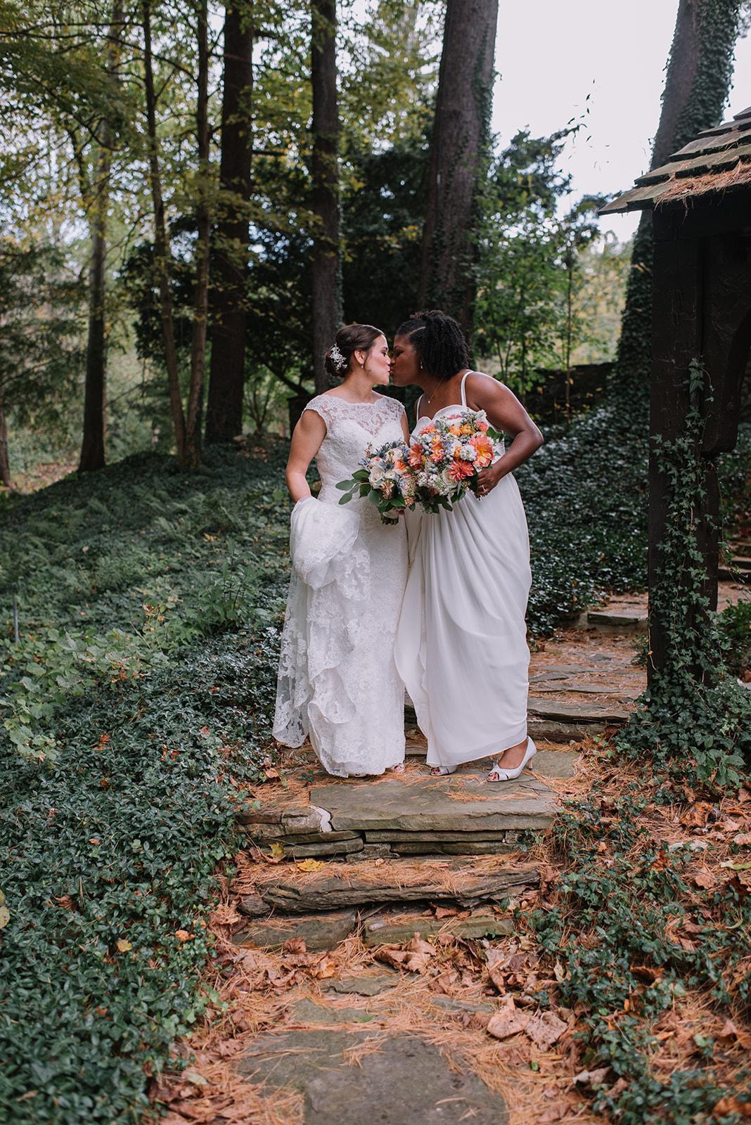 BridesPortraits022.jpg