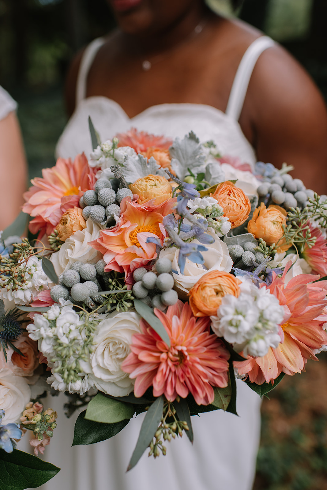BridesPortraits026.jpg