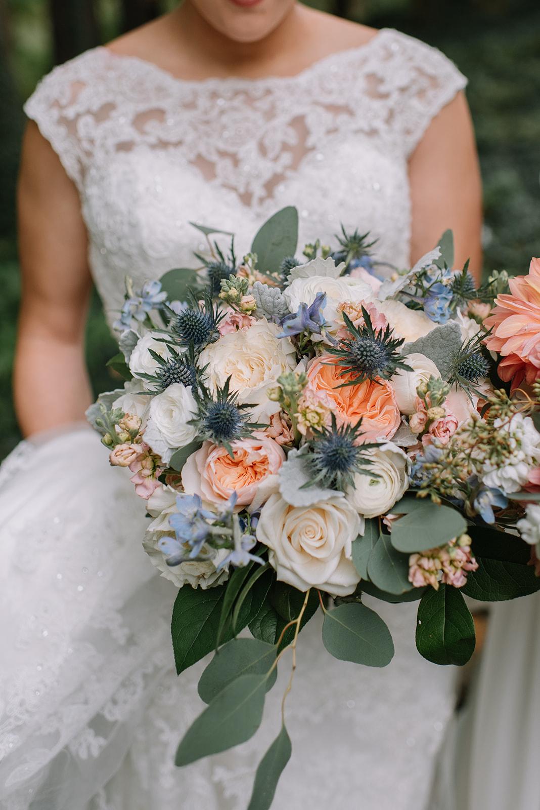 BridesPortraits027.jpg