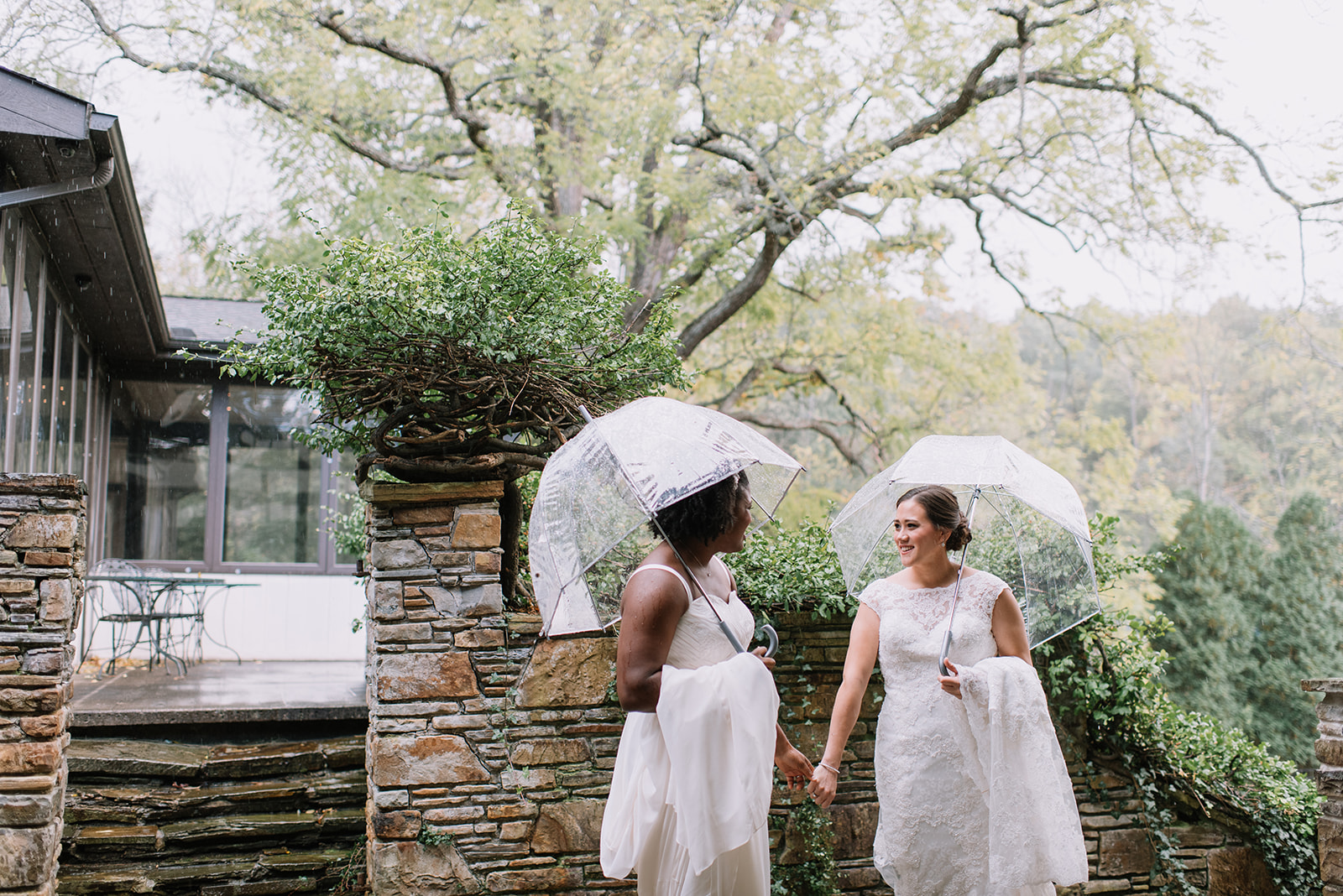 BridesPortraits051.jpg