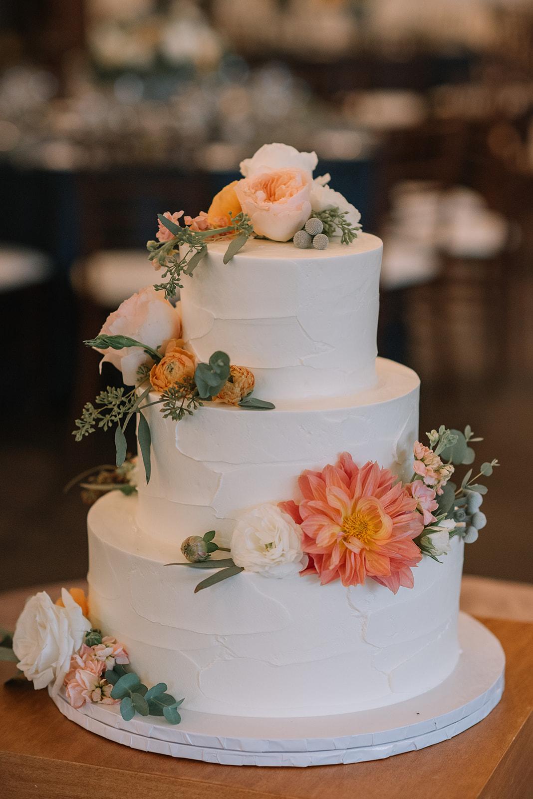 CakeCutting02.jpg