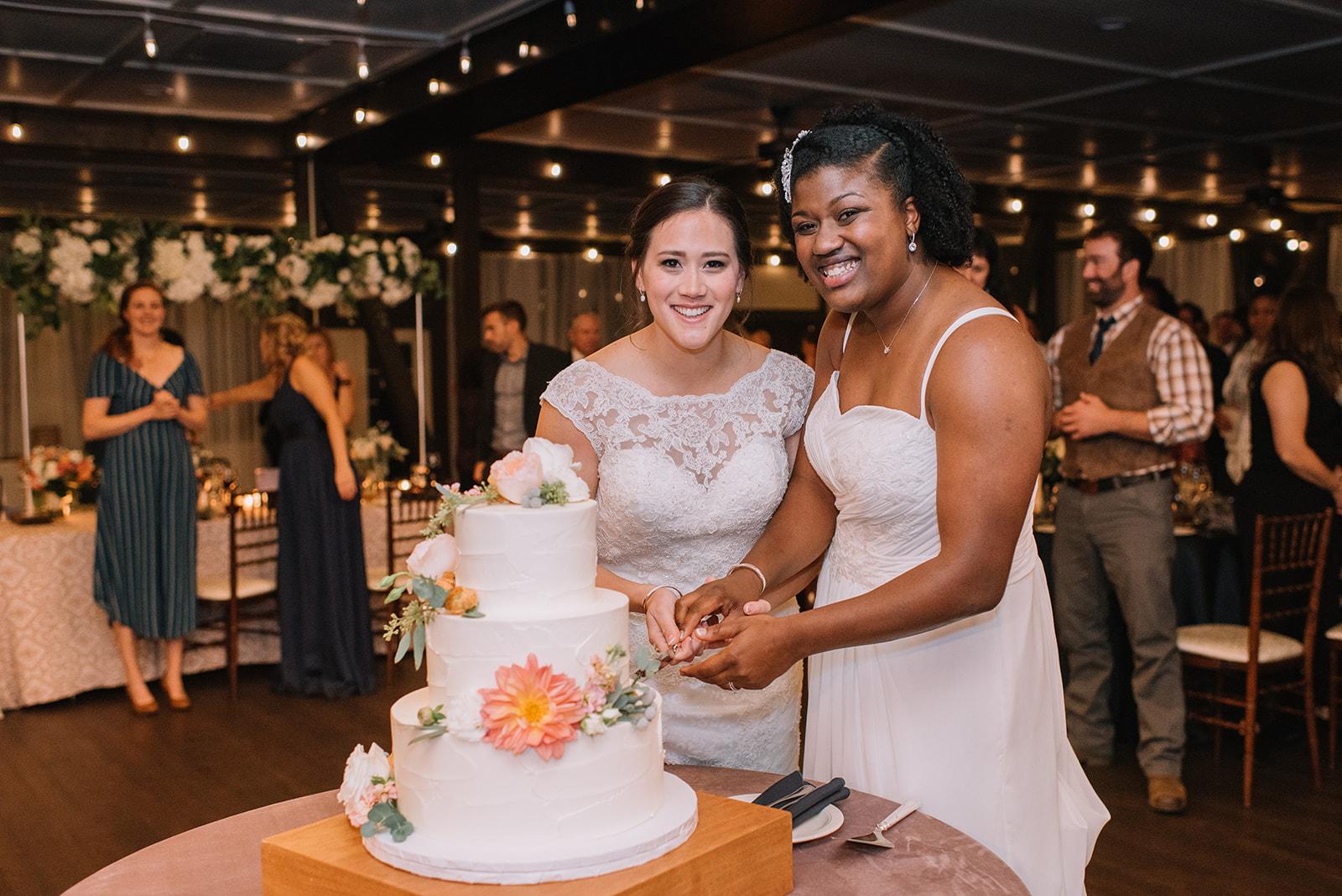 CakeCutting10.jpg