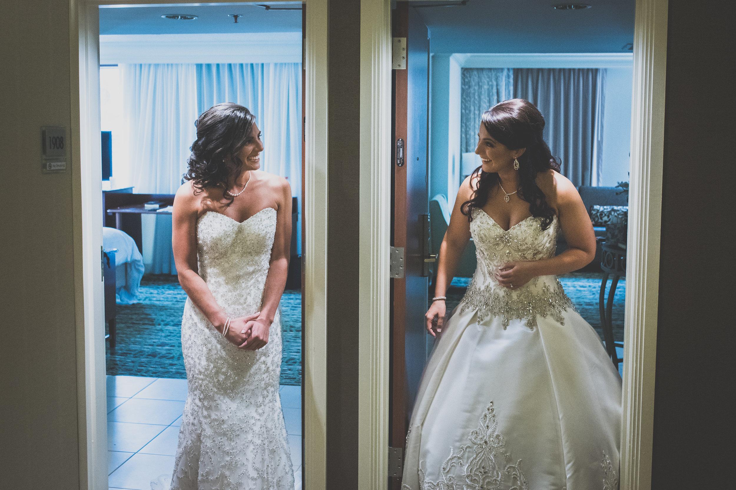 daniella alli wedding final-236.jpg