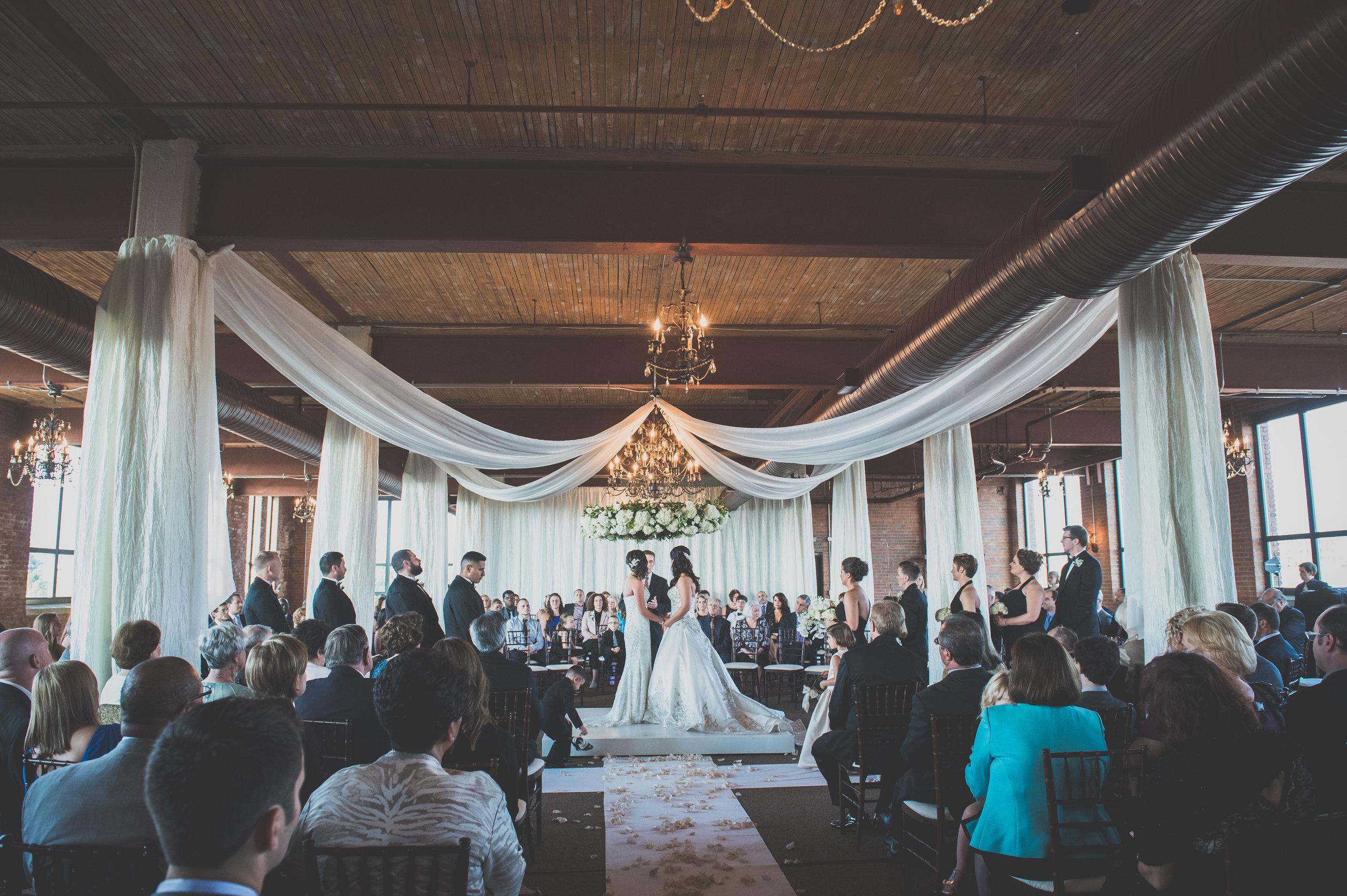 daniella alli wedding final-464.jpg