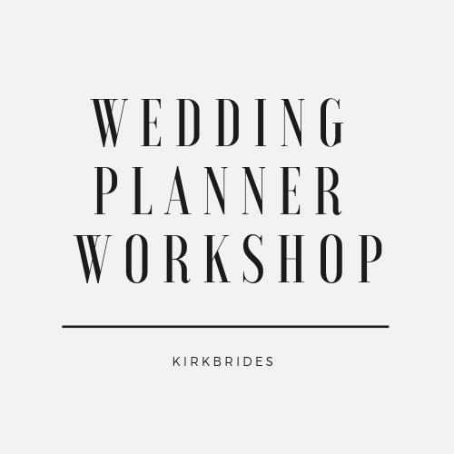 Wedding Planner Jobs.Jobs Classes Kirkbrides