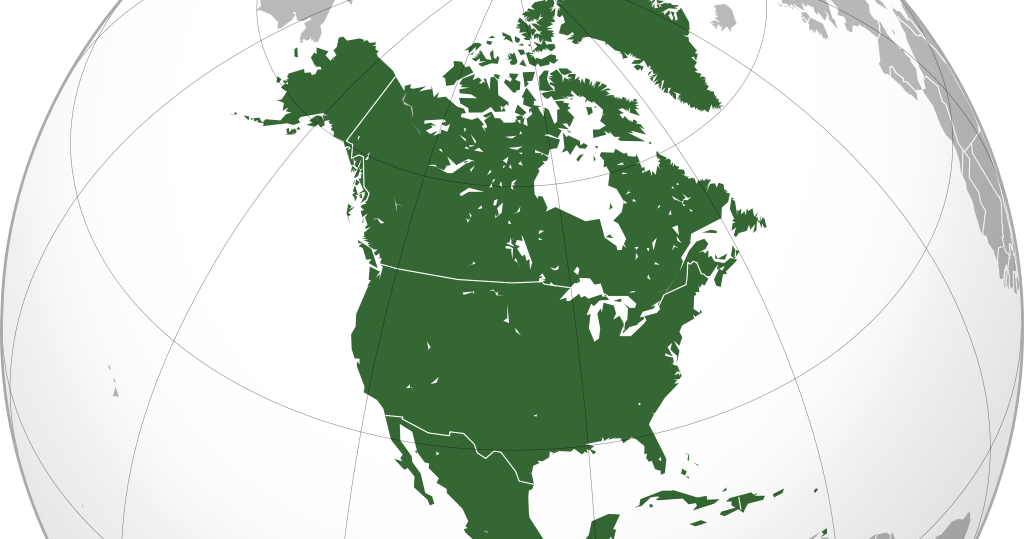 Sometimes the line between Canada and the United States hardly counts ... but in health care it can make a big difference. North of the border, average life expectancy is 81.3 years; south of the border it is 78.1. What does that say about health care delivery?