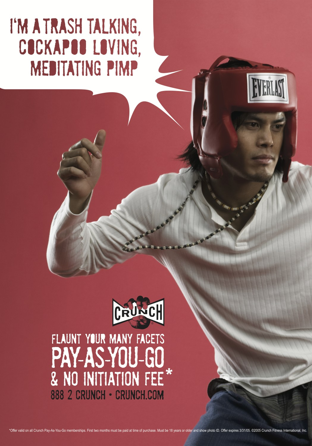 Boxing Ad Reduced.jpg