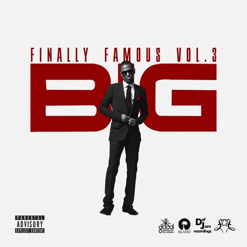 Big_Sean_Finally_Famous_Vol_3_Big-front-large.jpg