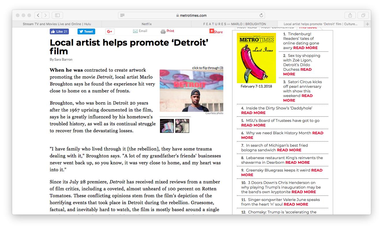 https://www.metrotimes.com/detroit/local-artist-helps-promote-detroit-film/Content?oid=4992358