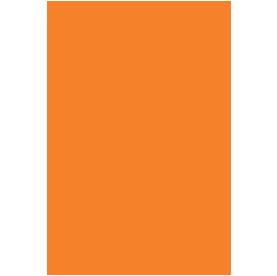 BigfootOrange.png