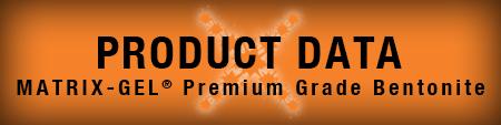 What is bentonite. premium bentonite. Western Bentonite.Polymer slurry for drilled shafts. Polymer slurry disposal. Drilled shaft installation. Polymer slurry additives. Drilled shaft foundation. Drilled shaft construction. Drilling using polymer slurry. Polymer slurry in caissons. Caltrans approved Polymer drilling slurry. BIG-FOOT polymer slurry. Best polymer drilling fluid. Matrix drilling slurry. Foundation construction drilling fluid. CETCO Premium-Gel.KB Slurry Pro CDP. Baroid Aqua-Gel.