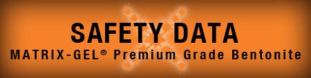 What is bentonite. Western Bentonite. Wyoming bentonite. Premium grade bentonite.Polymer slurry for drilled shafts. Polymer slurry disposal. Drilled shaft installation. Polymer slurry additives. Drilled shaft foundation. Drilled shaft construction. Drilling using polymer slurry. Polymer slurry in caissons. Caltrans approved Polymer drilling slurry. BIG-FOOT polymer slurry. Best polymer drilling fluid. Matrix drilling slurry. Foundation construction drilling fluid. CETCO Premium-Gel. KB. Baroid Aqua-Gel.