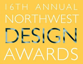 Most Innovative Design Component _ Northwest Design Awards _ Seattle Design Center-3.jpg