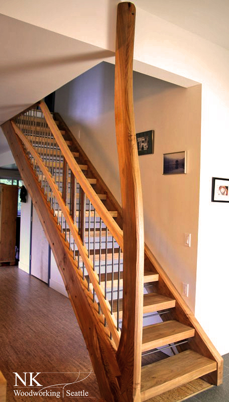 dovetail stair 2.jpeg