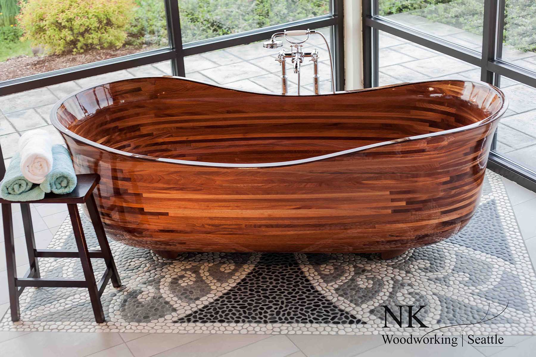 NK Woodworking Oval Tub.jpg