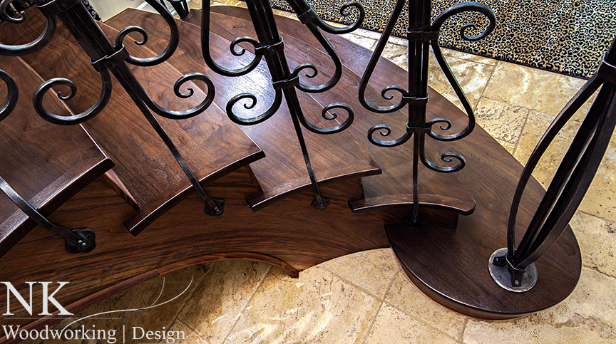 NK Woodworking Classical Stair 15.jpg