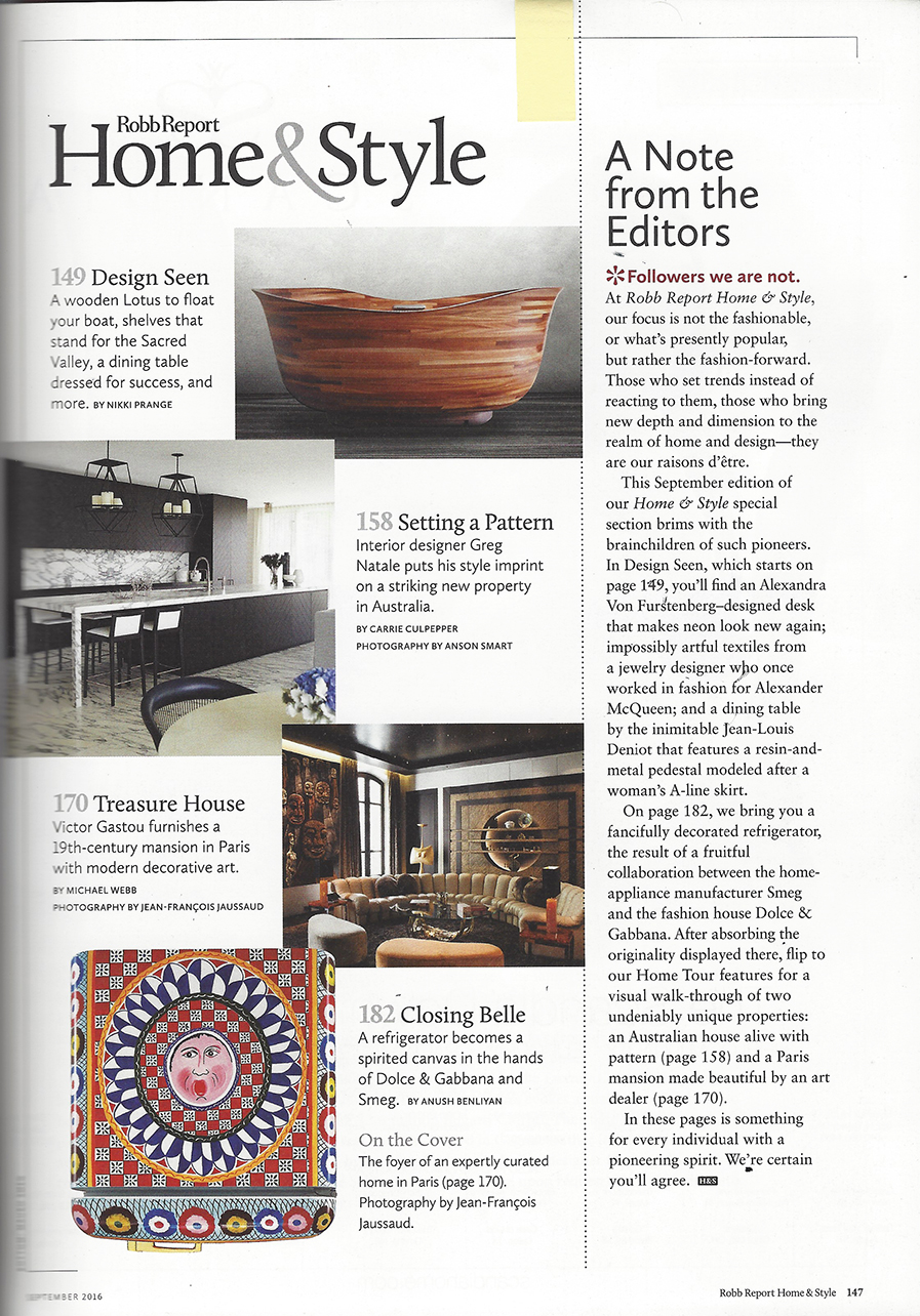 Robb Report pg 1.jpeg
