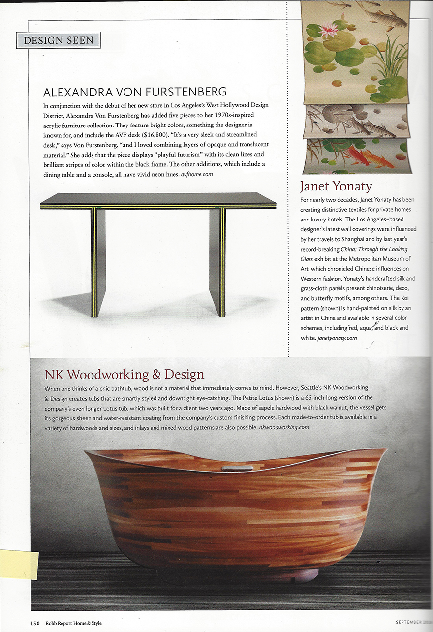 Robb Report pg 2.jpeg