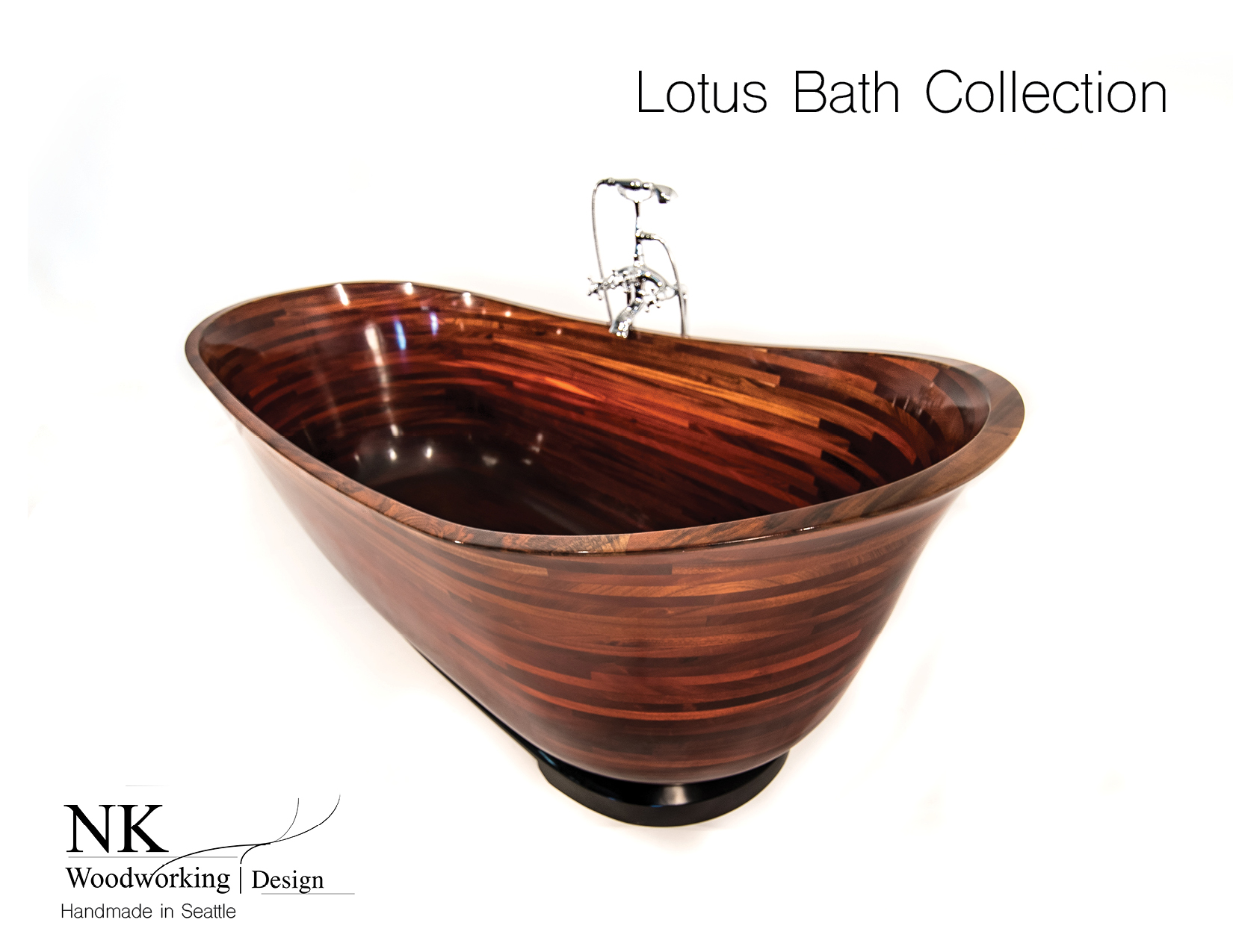 Lotus Bath Catalog 01.jpg