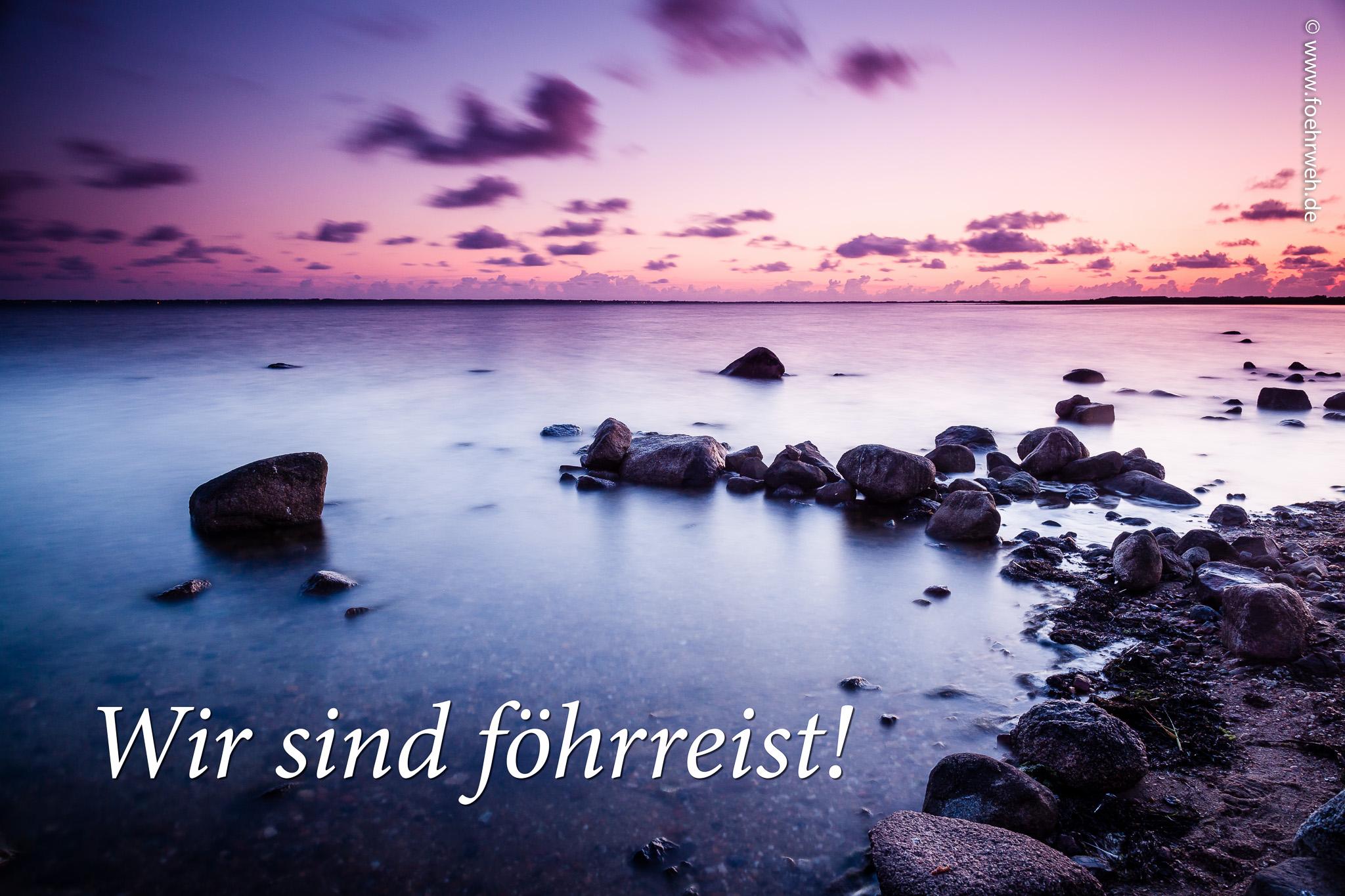 Postkarte_aus_Foehr-1-2.jpg