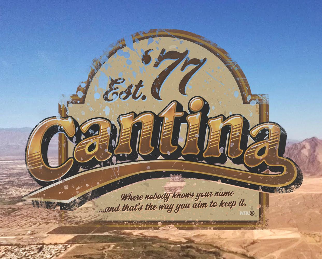 cantina_back.jpg