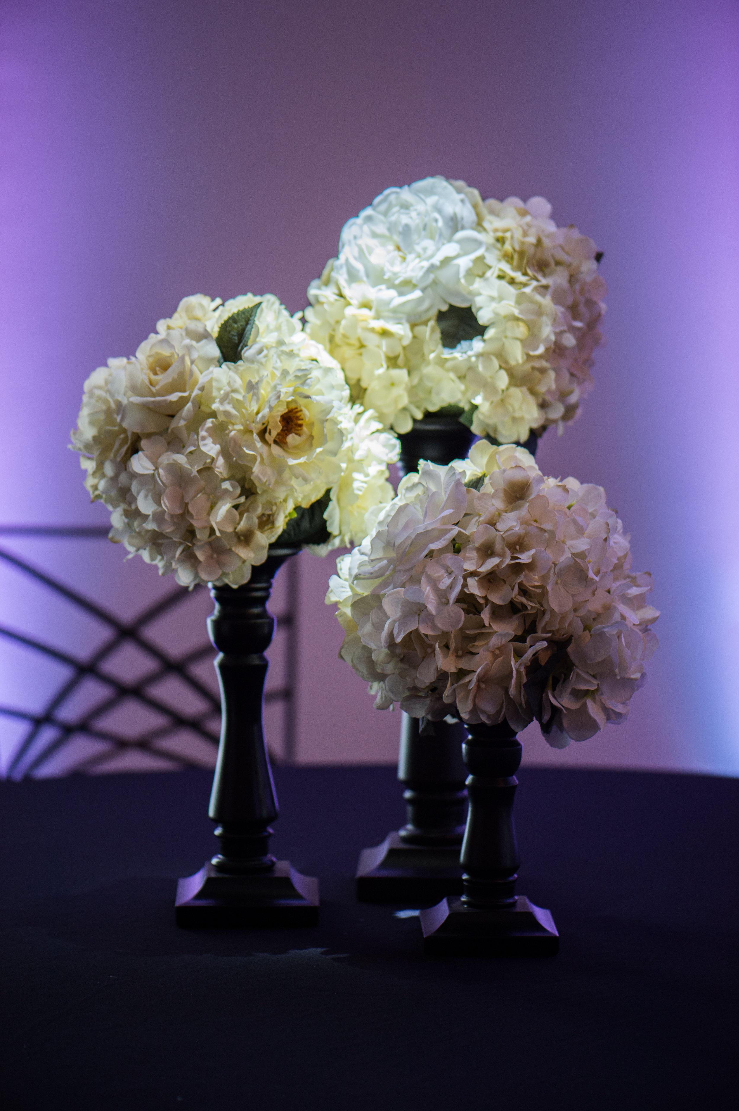 Floral Spheres.jpg