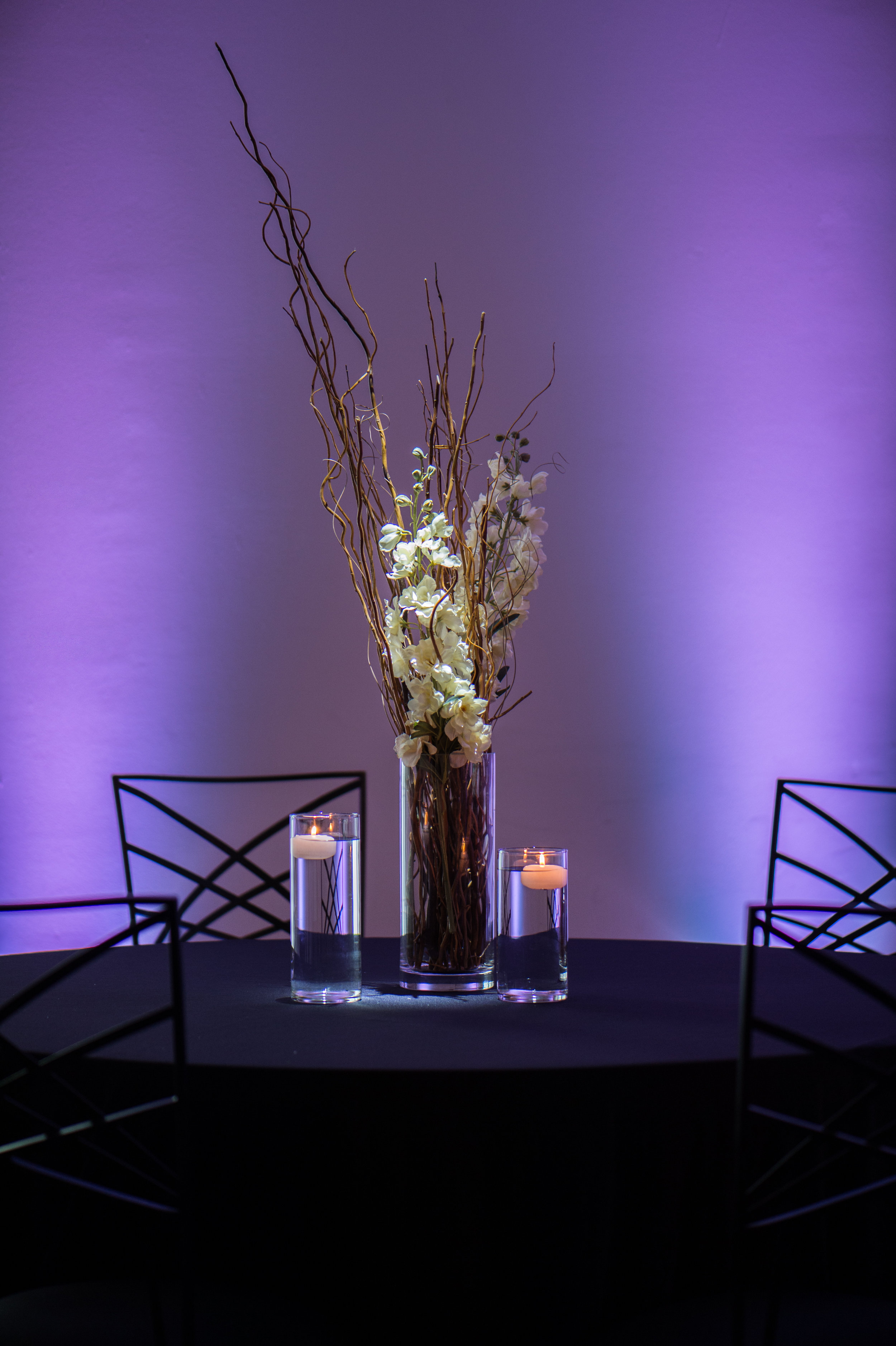 Branches Floating Candles.jpg