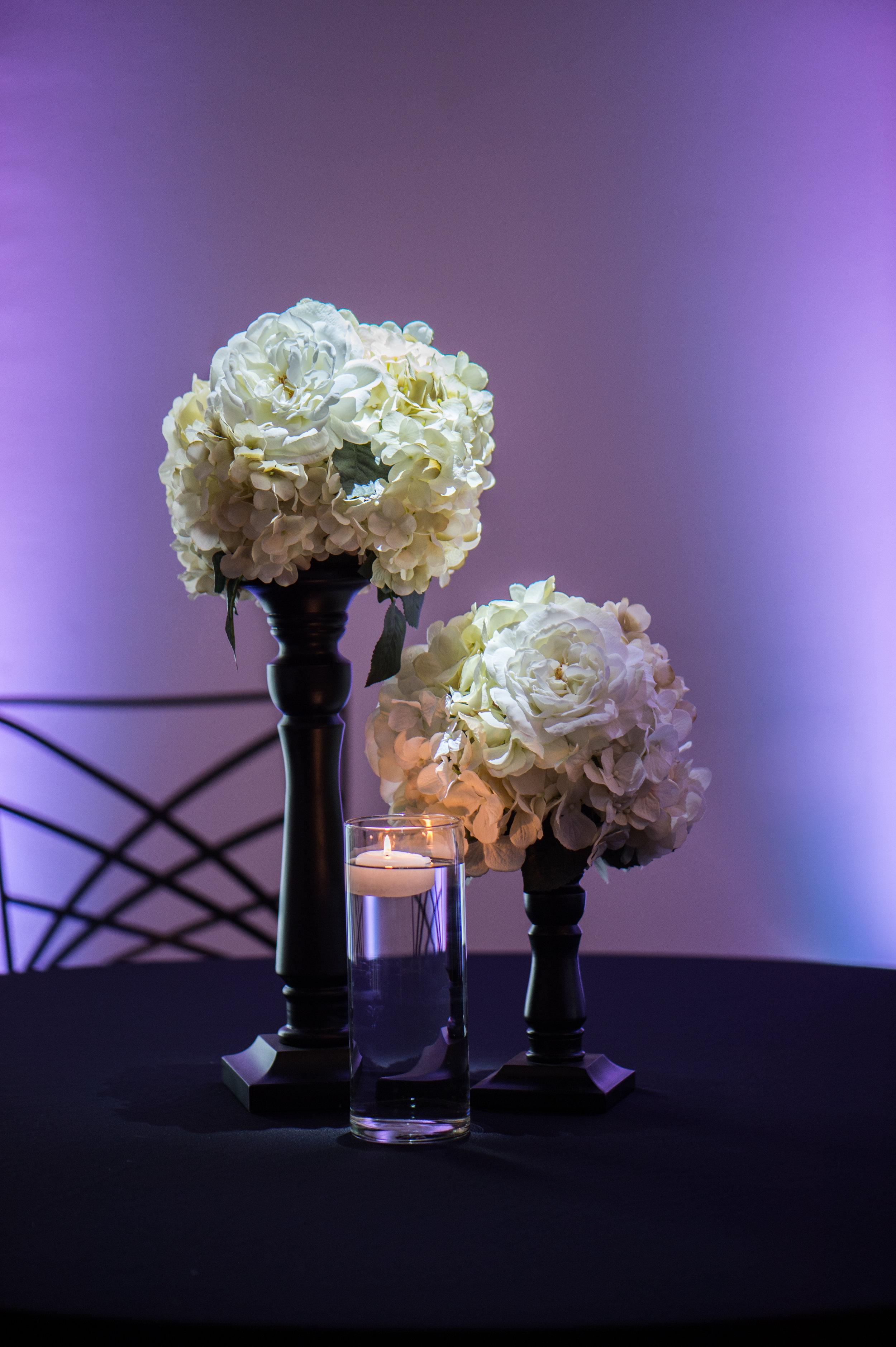 Floral Spheres Floating Candle.jpg