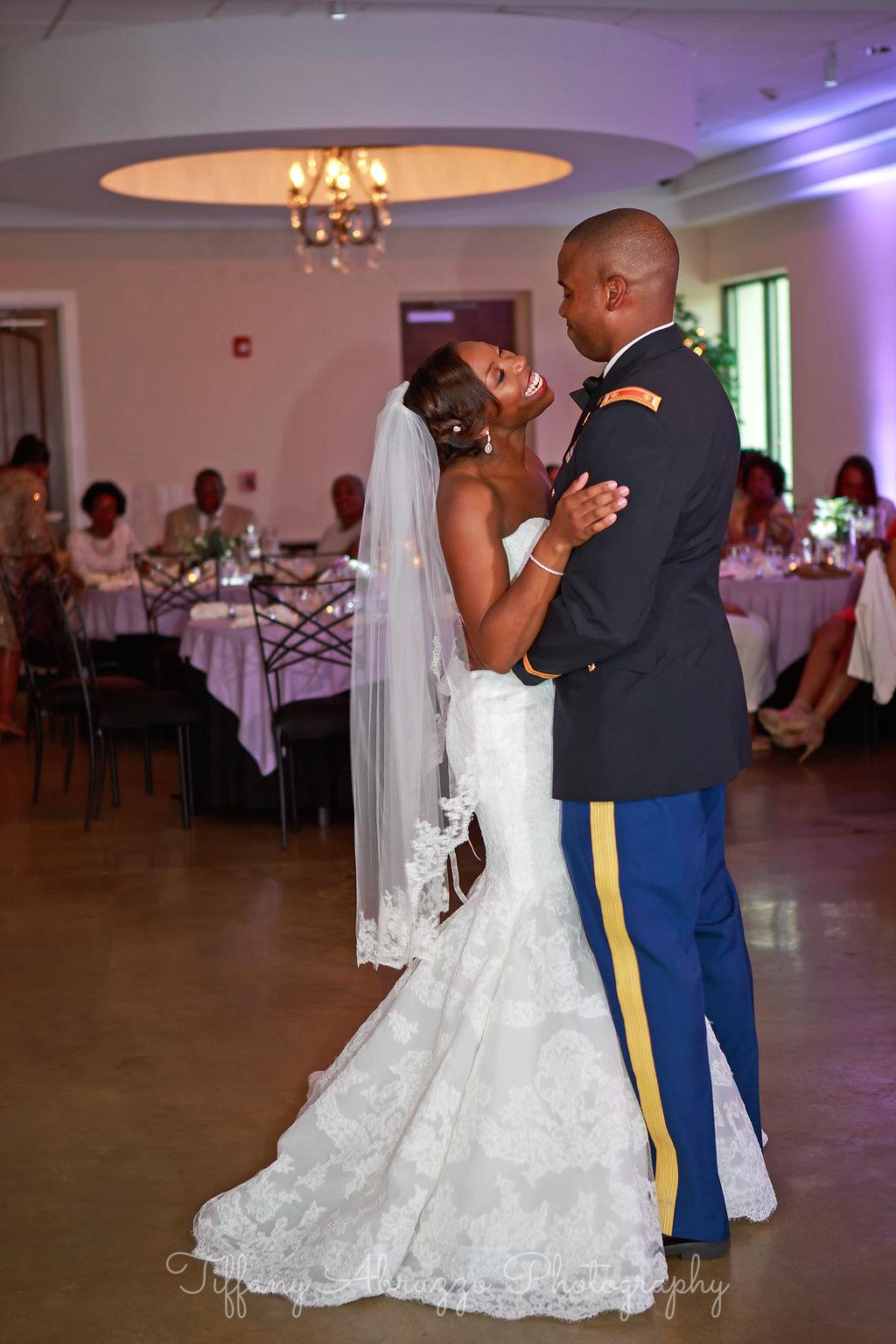 NC-Wedding-Vizcaya-Villa-Fayetteville-Reception-9.jpg