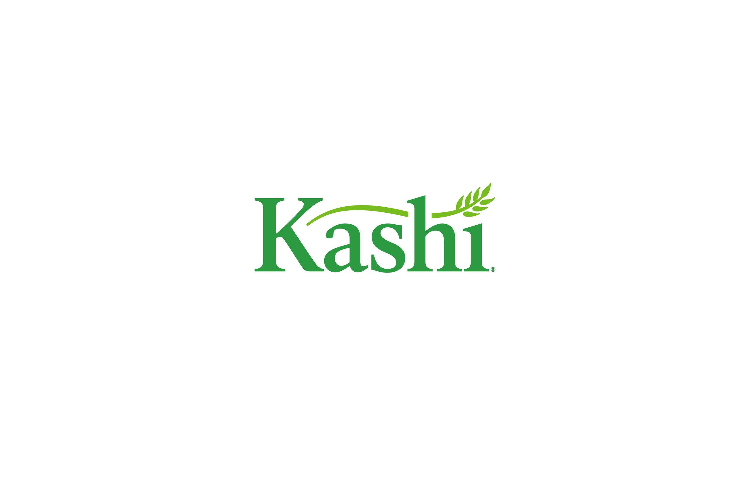 KashiByKids_CaseStudy_V2-01.jpg