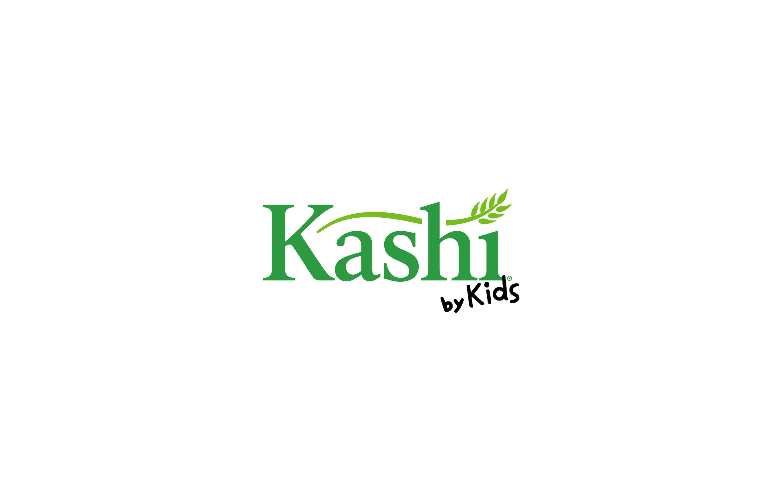 KashiByKids_CaseStudy_V2-02.jpg