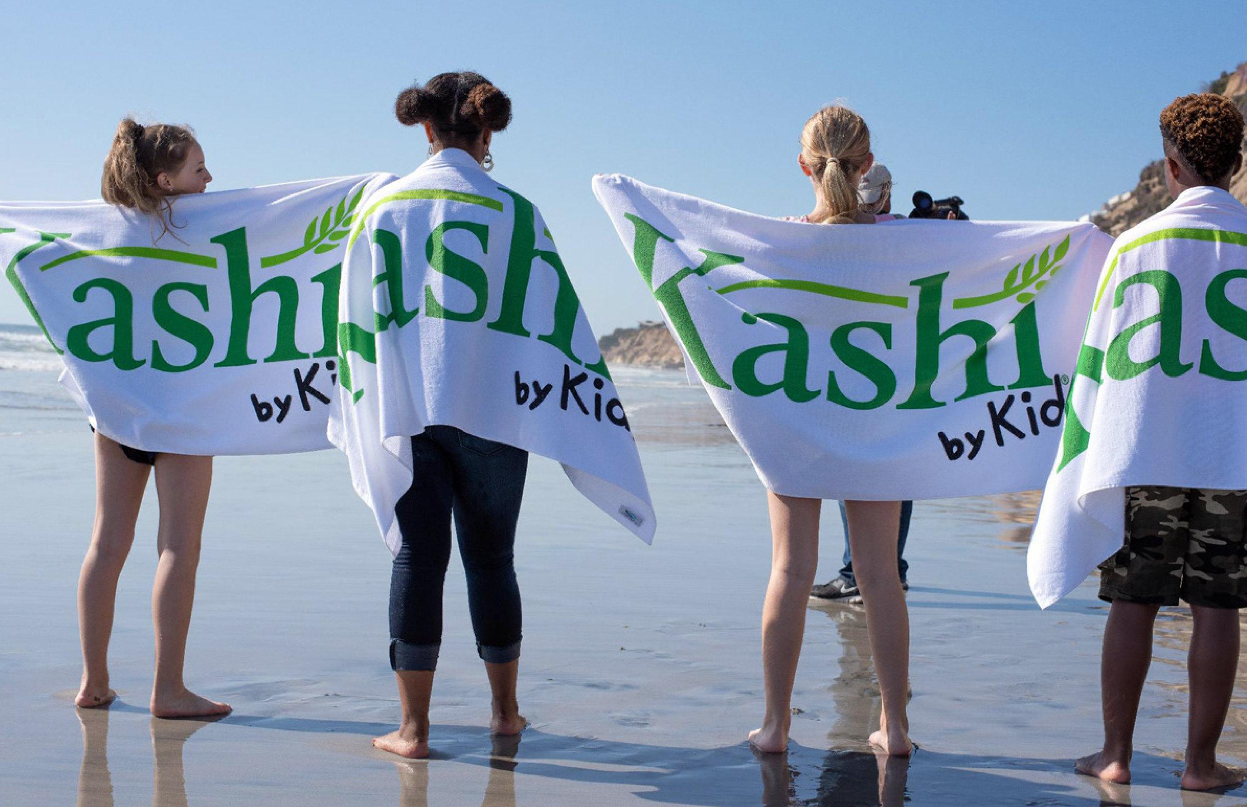 KashiByKids_CaseStudy_V2-03.jpg