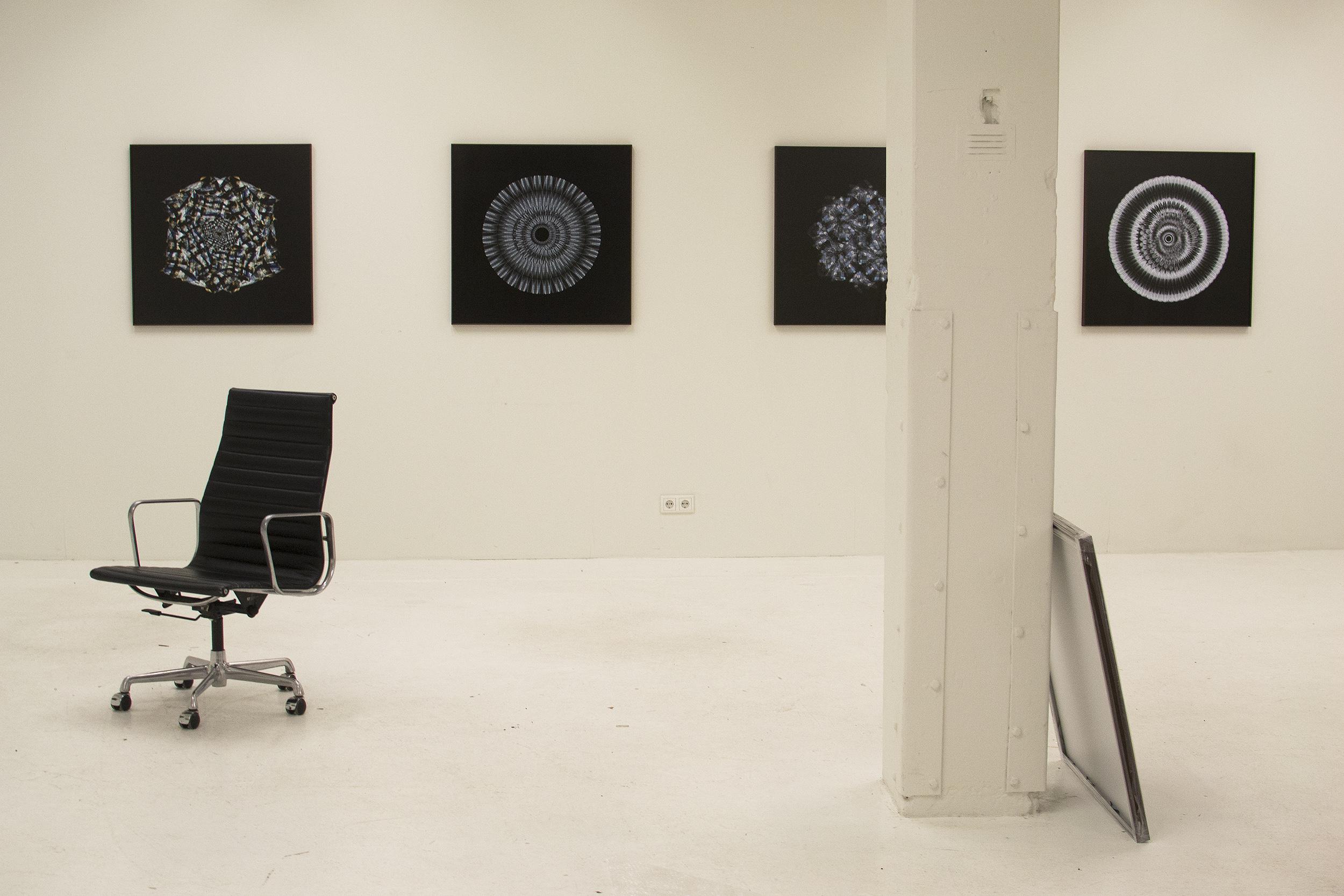 studio DSC_0028.jpg