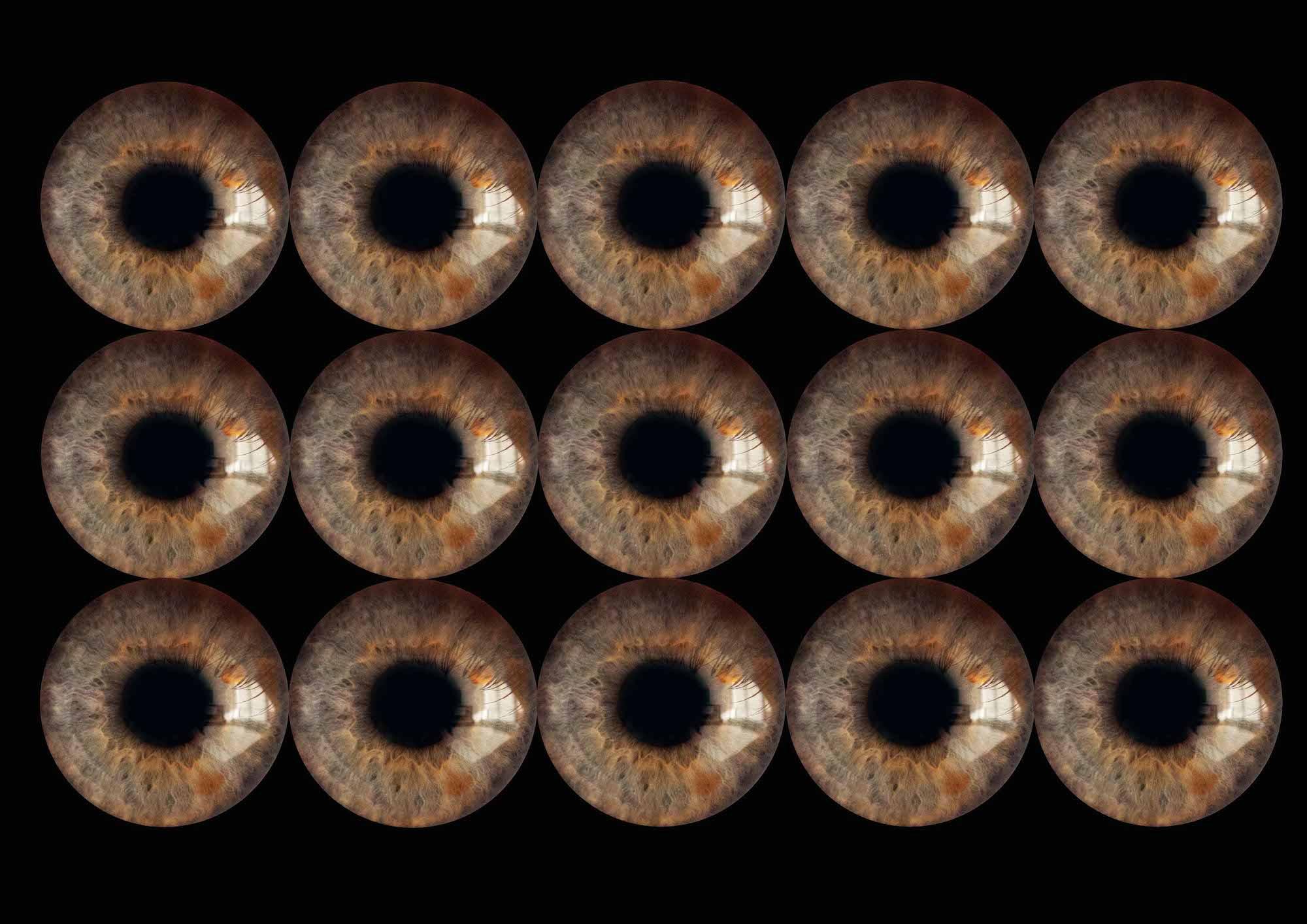 augun a4 3x5-15.jpg