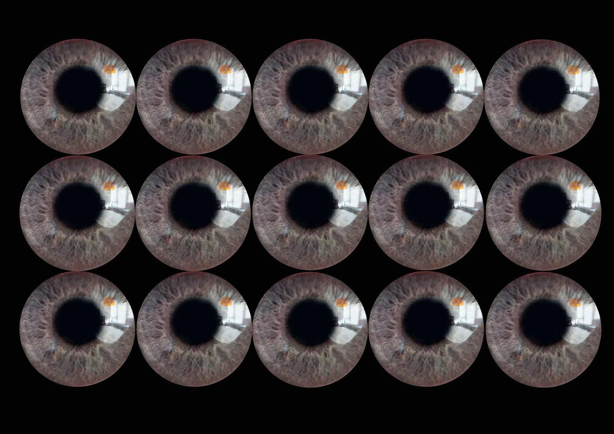 augun a4 3x5-9.jpg