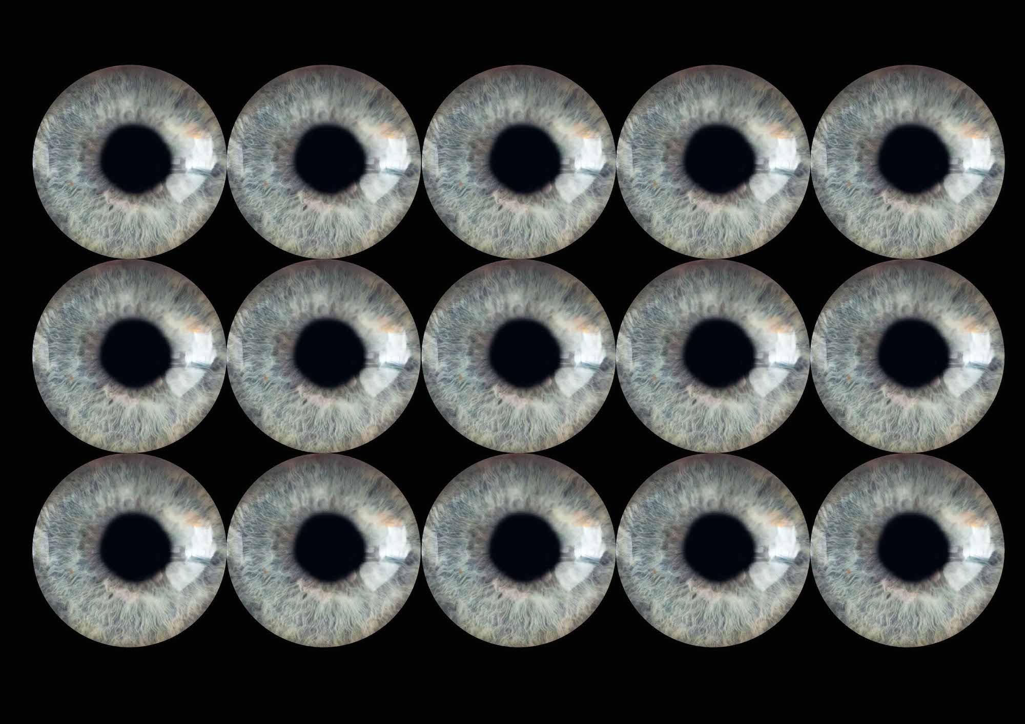augun a4 3x5-7.jpg