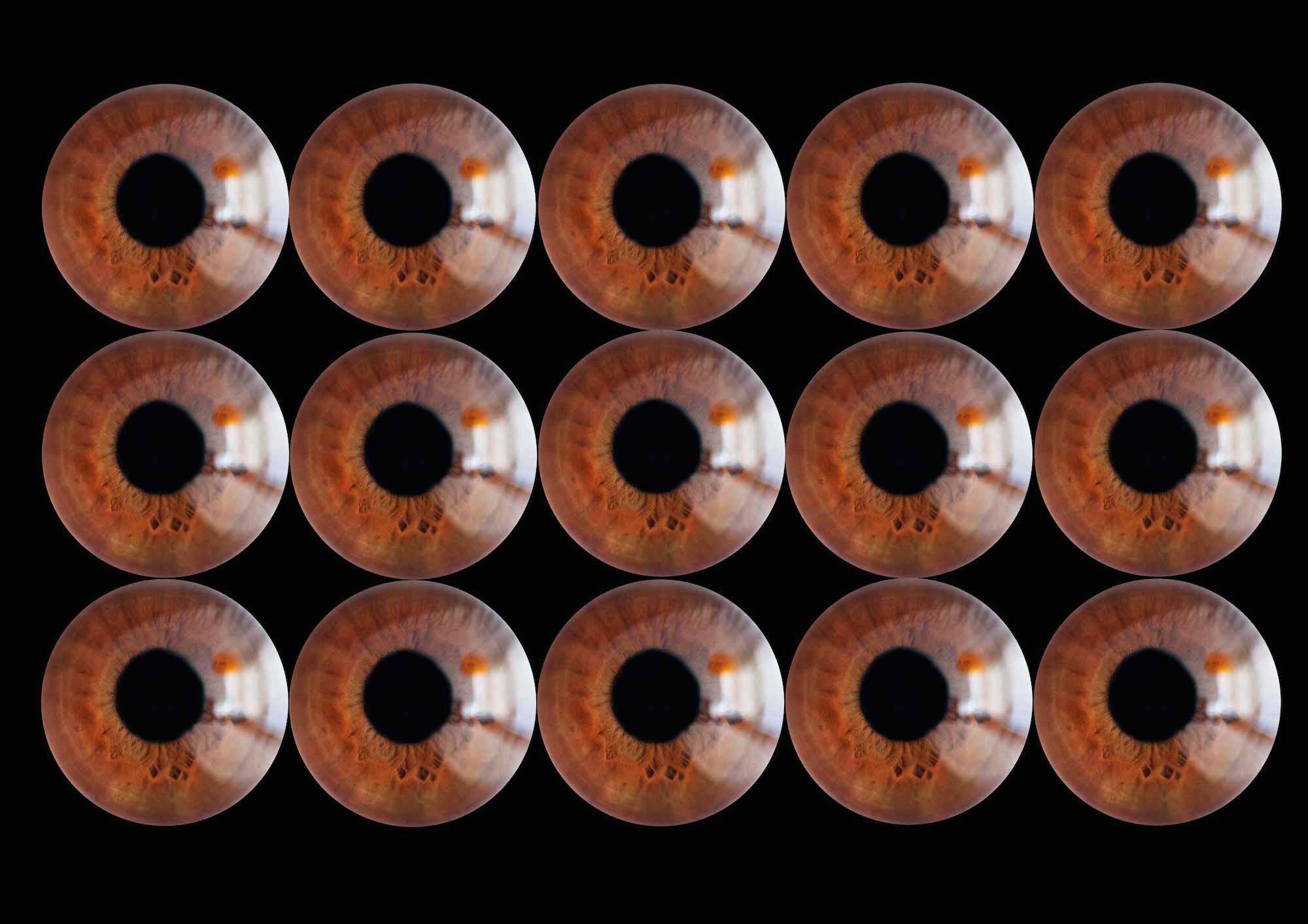 augun a4 3x5-4.jpg