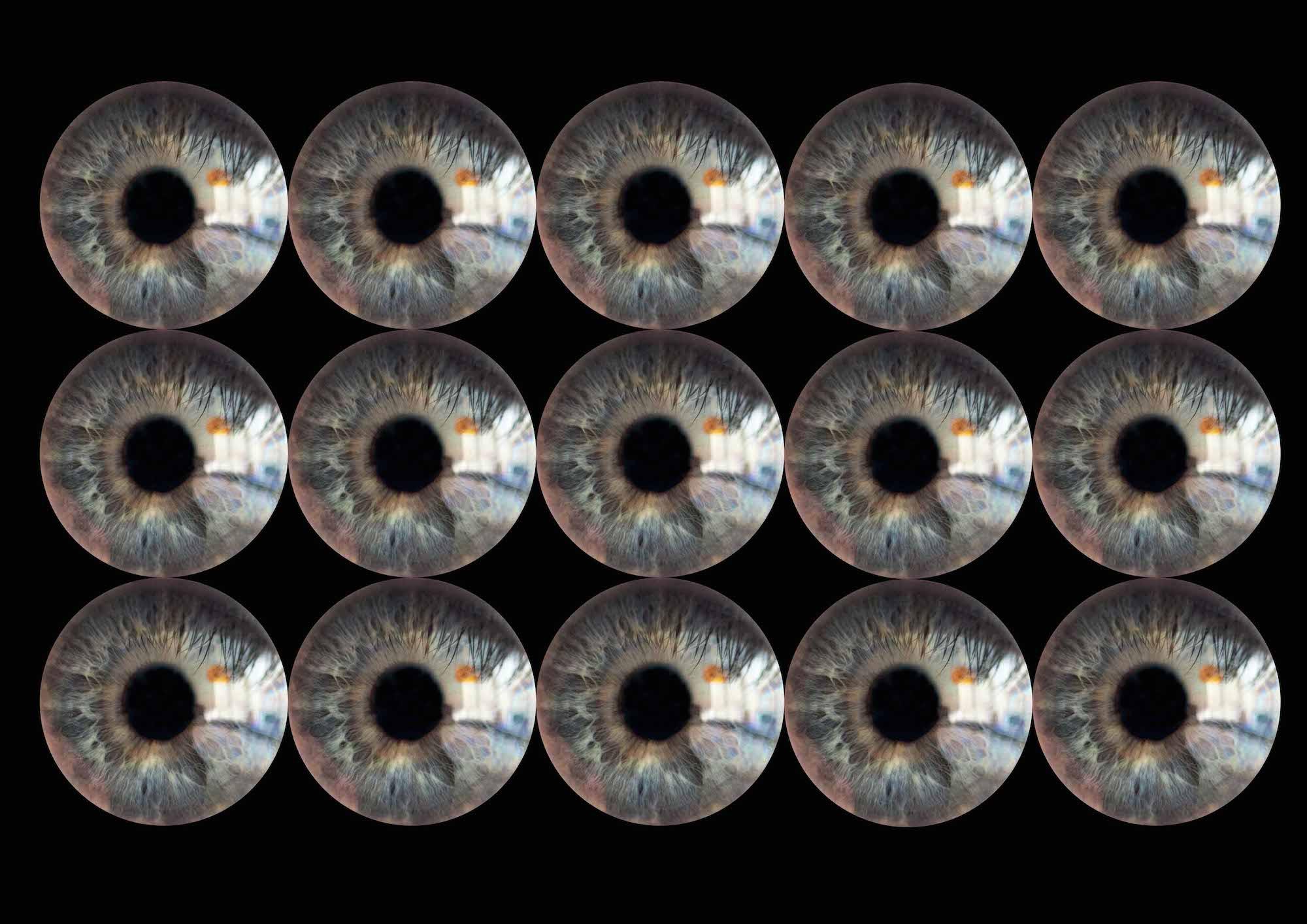 augun a4 3x5-5.jpg