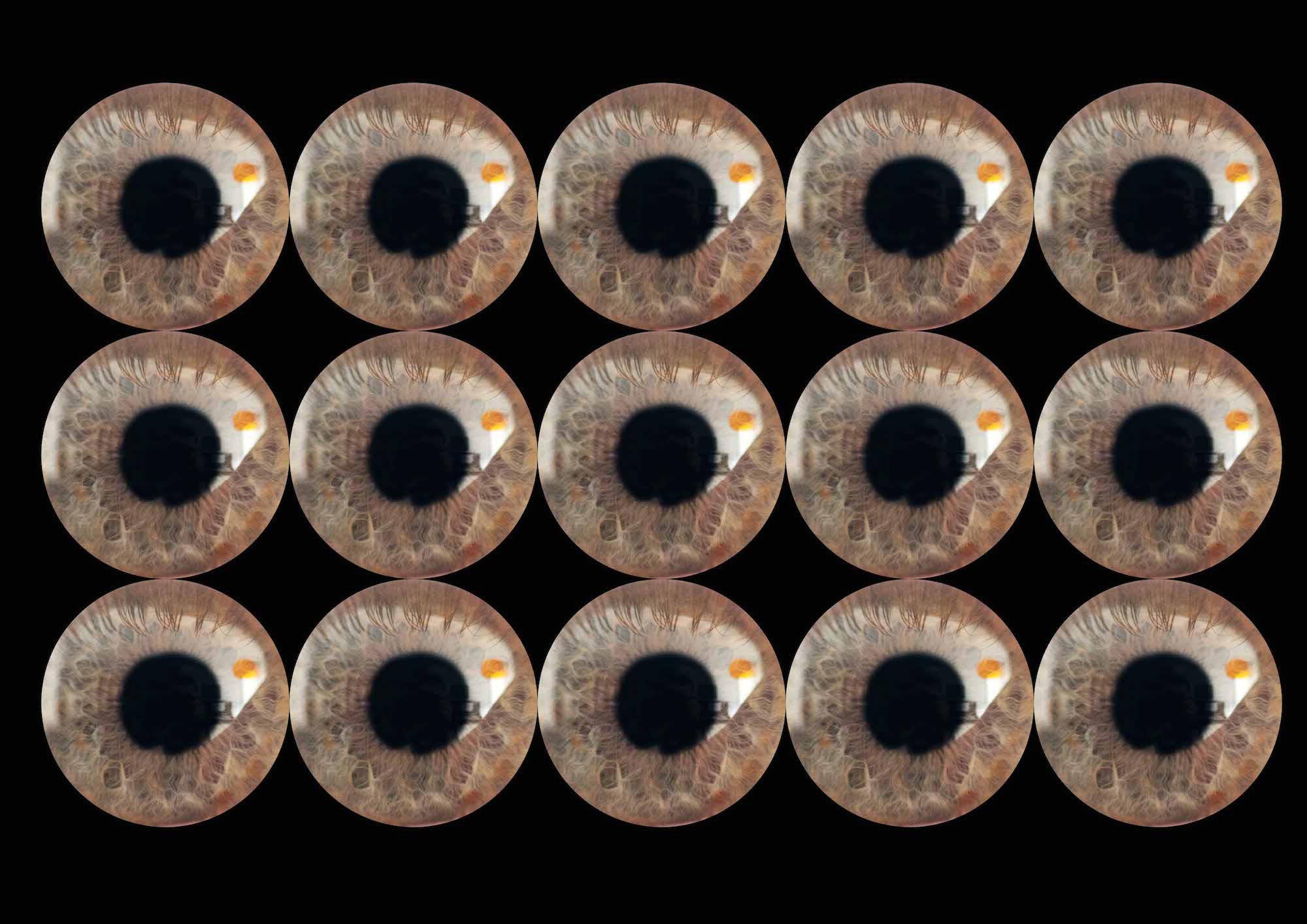 augun a4 3x5-2.jpg