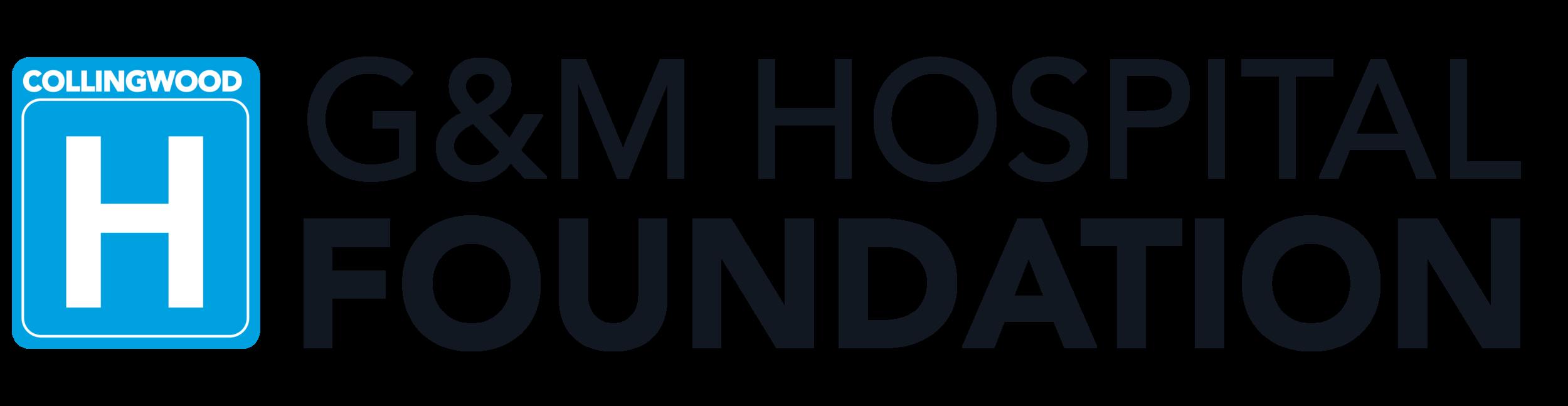 CGMH Logo Final Black Text PANTONE.png
