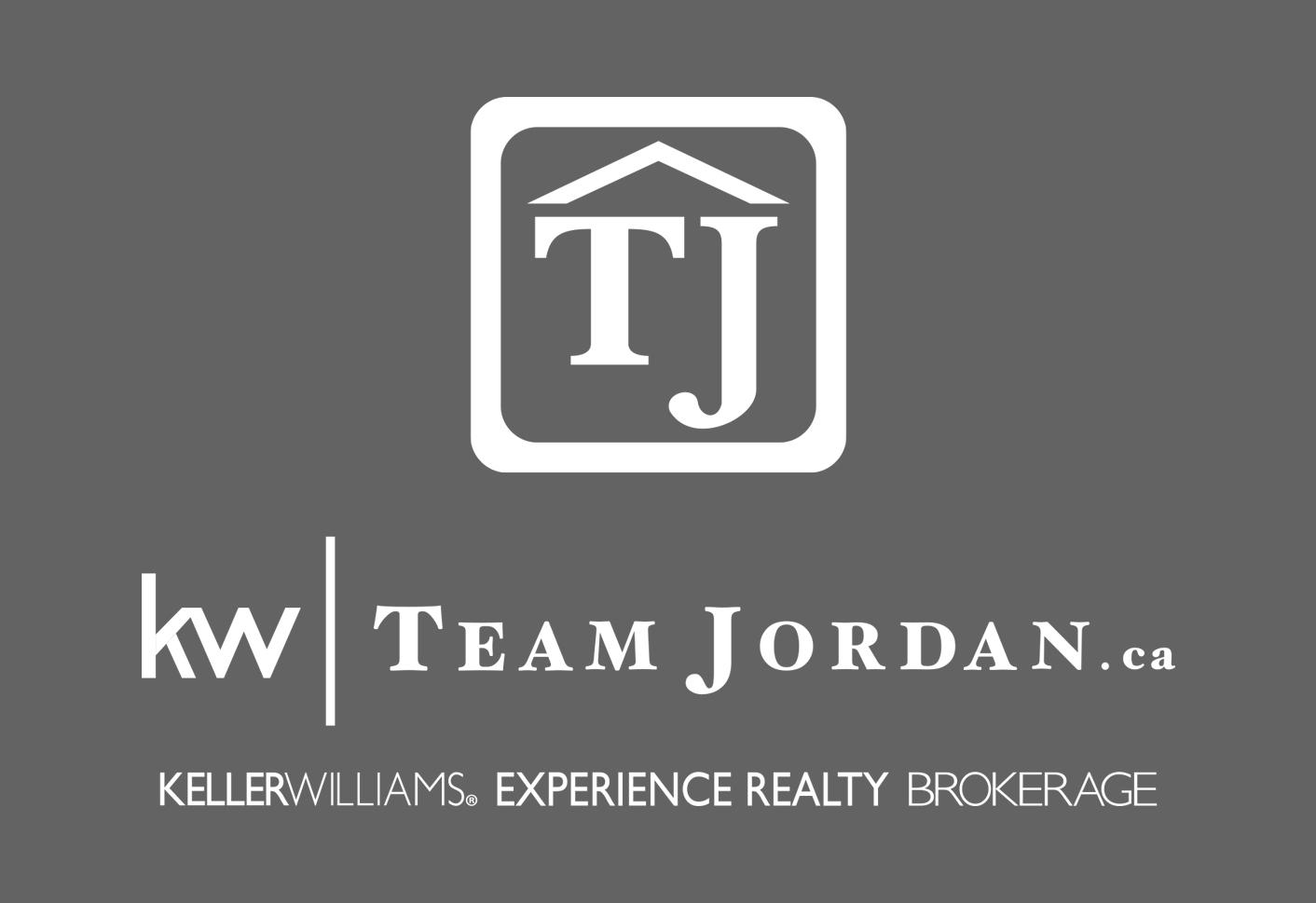 TJKW-Stacked-Logo-1.jpg