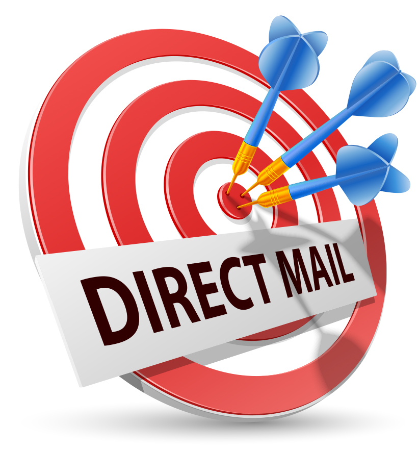 Direct Mail Barrie, Responsive Mailing Inc..jpg