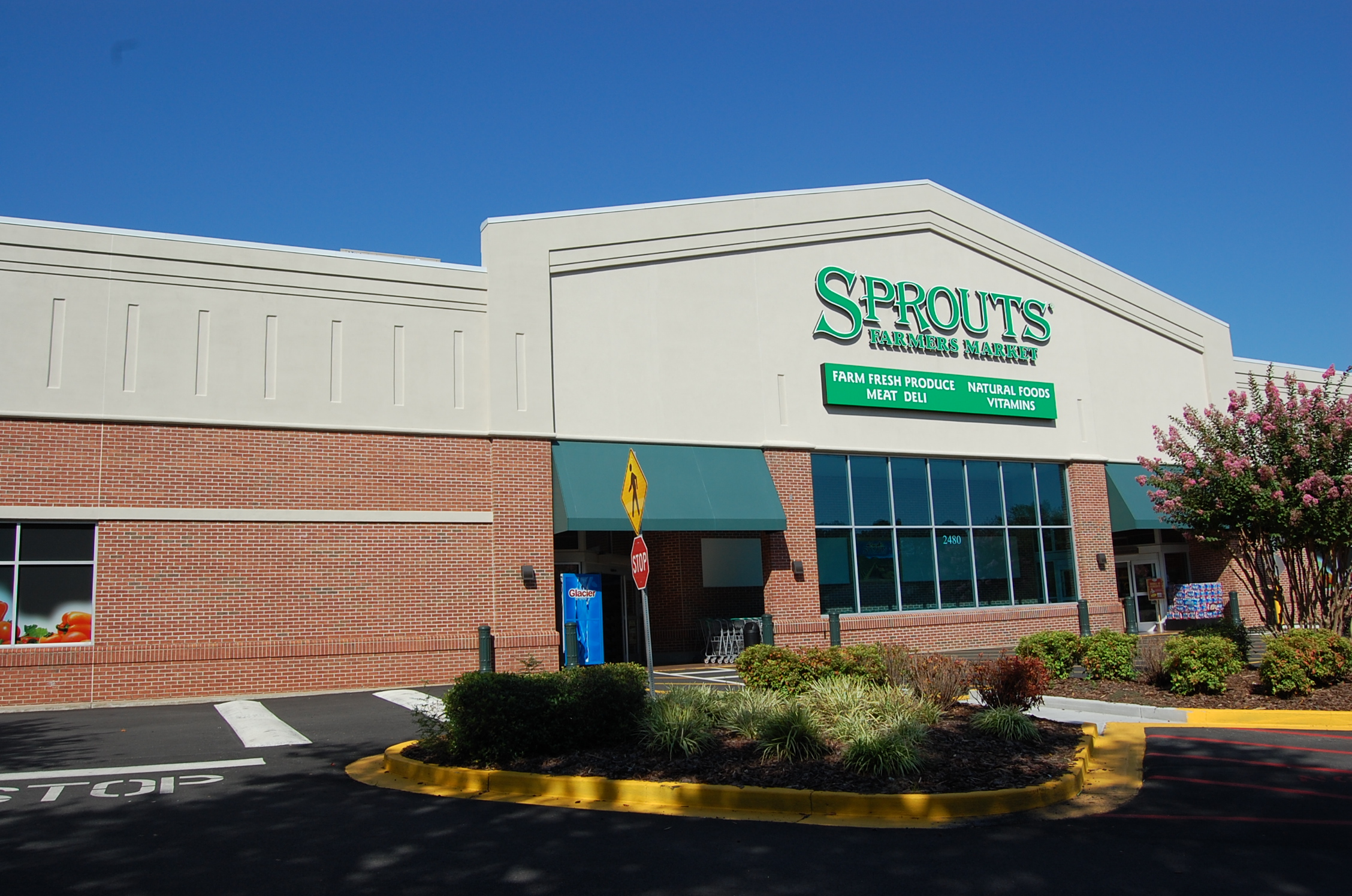 Sprouts (09.21.14).JPG